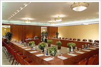 Hotels Athens, Meeting room